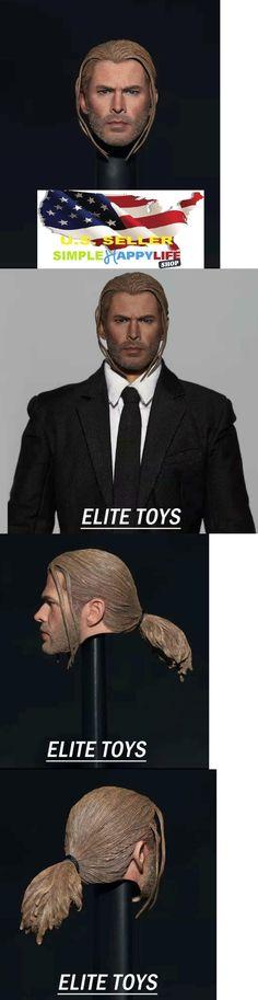 1//6 James Bond Agent Coat Suit Set For PHICEN Hot Toys Male Figure ❶USA❶