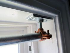 Picture of Install Conduit Piece