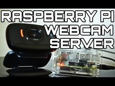 This Raspberry Pi Webcam Server tutorial will take you through on how to have your very own Webcam that is visible on a webpage.
