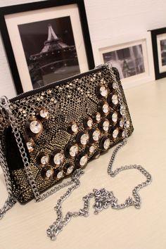 #CheapMichaelKorsHandbags-com michael kors handbags on sale,
