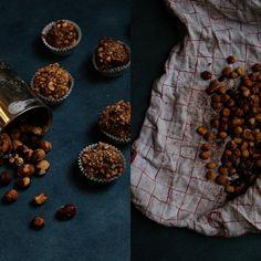 Ferrero Rocher, by SweetandSimple (in Swedish)
