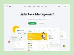 Dashboard Ui, Dashboard Design, Ui Ux Design, Free Dashboard Templates, Tao, Screen Cards, Jackson, K Project, Material Design