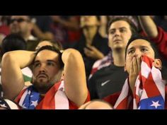 10 Best World Cup 2014 - Football images  12aed6e476753