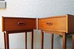Bedside, Nightstand, Table, Furniture, Home Decor, Bedside Desk, Night Stands, Interior Design, Home Interior Design