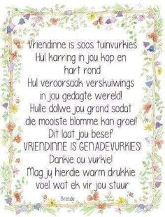 Evening Greetings, Afrikaanse Quotes, Inspirational Qoutes, Motivational, Goeie More, Friend Friendship, Special Quotes, Gods Plan, Friends Forever