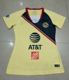 4f35870e8 19-20 Juventus Special Blue Thai Quality Soccer Jersey