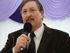 Gideões Canguçu/RS: Se Deus não muda, por que Ele não faz mais milagre...