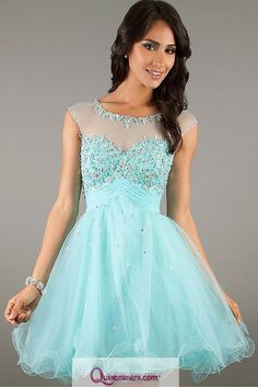 Vestidos Para Damas!  ❤   | Dresses for Teens | Quinceanera Dresses Long | Quinceanera Dresses Short |