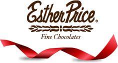 Esther Price