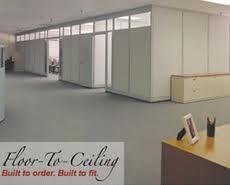 ceiling cubicle office ideas Pinterest