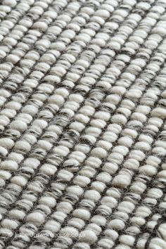Monochrome Interior, Rug Texture, Hanoi, Modern Rugs, Rugs On Carpet, Wool Rug, Cream Rugs, Hand Weaving, Pure Products