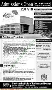 10 Admissions Images Admissions University Admissions Jobs In Lahore
