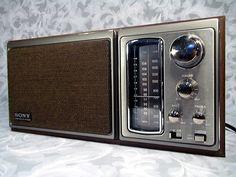 Sold Vtg YORX Multiplex Receiver Stereo Cassette 8 Track