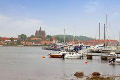 Kalundborg - Denmark