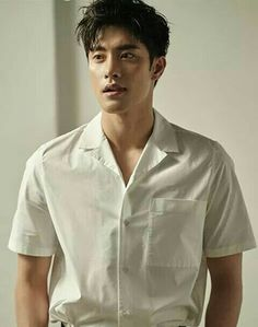 Hot Korean Guys, Korean Men, Asian Men, Sung Hoon, Lee Sung, Asian Actors, Korean Actors, Kdrama Actors, Face Characters