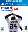 MLB 14 The Show  | MyPlayStation4Games #PS4 #PlayStation4 #PlayStation #mlb14 #theshow #ps4games