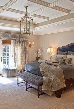 45 Best Raised Ceilings Images Diy Ideas For Home Trey