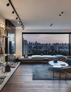 Urban Industrial Decor Tips Home Room Design, Home Office Design, Home Interior Design, Bedroom Setup, Property Design, Urban Loft, Contemporary Home Decor, Apartment Interior, House Rooms