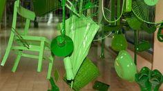 Sarajevo Green Design Festival: il futuro ecologico ha bisogno di design