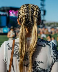 Best Looks Coachella 2017 | BohoBuys.com