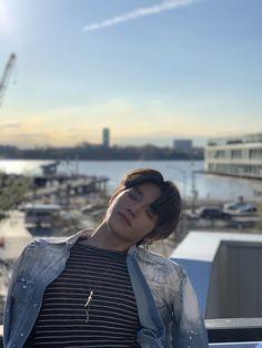 """god taeyong i love you"" Nct 127, Lucas Nct, Nct Taeyong, Rapper, High Line, Jung Jaehyun, Fandoms, Jisung Nct, Entertainment"
