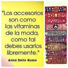 """""""Los accesorios son como las vitaminas de la moda,como tal debes usarlos libremente"""" #moda #mujer #mujermuska #modamexico #accesoriosmexicanos #accesorios #amuletos #artesanías #arte #pulseras #pulserasmuska #accesorioschic #hadmade #happylife #hechoconamor #hechoenmexico #shop #sábado #shopping  www.muska.com.mx síguenos como @lovemuska"""
