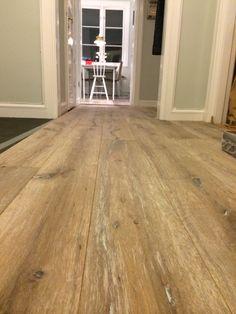 Khärs wooden floor - oak Wooden Flooring, Hardwood Floors, Wood Flooring, Wood Floor Tiles, Parquetry, Timber Flooring, Wood Floor
