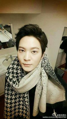Source : Joo Won Thailand Fanclub