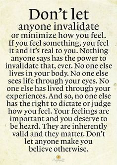 Wisdom Quotes, True Quotes, Quotes To Live By, Motivational Quotes, Inspirational Quotes, Do Better Quotes, Walk Away Quotes, Doubt Quotes, Worth Quotes