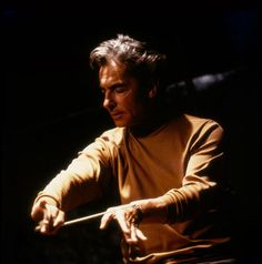 The unlikely Karajan  http://blog.sinfinimusic.com/karajan-on-record-the-unlikely-karajan/