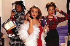 The most '90s things to have ever happened @adriennewn