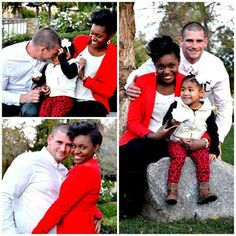 southern california interracial dating Nonetheless, most of the asian w hite couples evaded anti miscegenation laws   student of economics and sociology at the university of southern california,.
