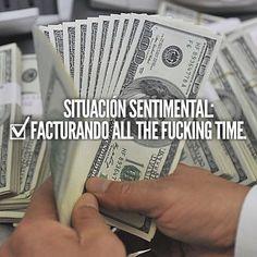 dichos   millonario  emprendedor  empresario   multinivel  ingresos