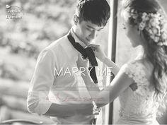 ☆シャルダンドゥ ラマンスタジオ☆ オススメスタジオのご紹介 韓国ウェディングフォト♪   韓国ウェディングフォト(韓国フォトウェディング)・結婚写真の前撮りならアジェリーナ☆