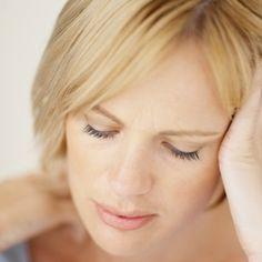 Insonnia: un tipico sintomo della depressione