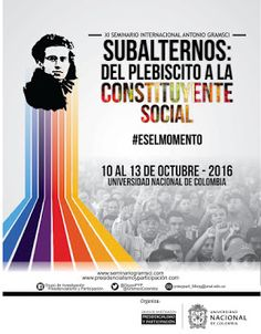 Movies, Movie Posters, Socialism, Films, Film Poster, Cinema, Movie, Film, Movie Quotes