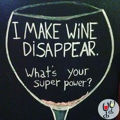 Funny wine quotes, friday funny quotes, friday night quotes, wine qoutes, f Friday Night Quotes, Friday Humor, Happy Dance, In Vino Veritas, Just For Laughs, Videos Funny, Super Powers, Funny Quotes, Wine Humor Quotes