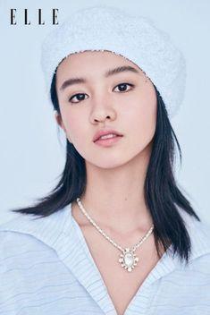Takuya Kimura, Japanese Drama, Head & Shoulders, Hottest Models, Singer, Photoshoot, Portrait, Lady, Pretty