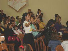 Regendo Coral!!! Coral e Orquestra projeto de Musica na igreja!!! Pq Bristol!!! Tempo com muitos aprendizados!!! Deus seja louvado!!!