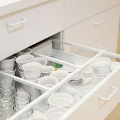 IKEA´s Nye superfunktionelle køkkensystem