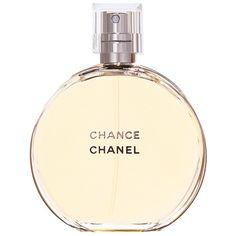 Feminines Parfum von CHANEL 63,90 € <3 Hier kaufen:  http://www.stylefru.it/s91063 #Duft #edel #chanel #Flakon
