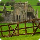 St. Patrick, was in County Leitrim where he at least passed through........would love to be in Ireland for March 17th!