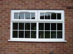 How To Repair Double Glazed Windows