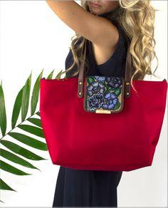 Bolsas Boho Bags, Hippie Bags, Fab Bag, Jute Bags, Fabric Bags, Summer Bags, Preppy Girl, Cotton Bag, Knitted Bags
