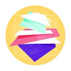 Descubrí la insignia Aventurero en GoogleArts&Culture. Google Music, Art Google, Sailor Moon Super S, Balinese Garden, Distilled Beverage, Kultura, Bipper, Cartoon Sketches, Bunny Art