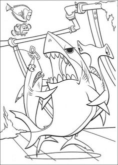 san jose sharks coloring pages - san jose sharks hockey at sharks pinterest