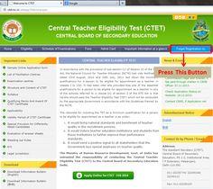credit card gateway india