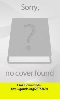 Quiver [First Edition] Stephanie Spinner ,   ,  , ASIN: B005APNMM8 , tutorials , pdf , ebook , torrent , downloads , rapidshare , filesonic , hotfile , megaupload , fileserve
