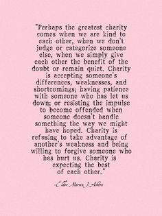 Ephesians 4:32 : 32 Be kind to one another, tenderhearted, forgiving one another, as God in Christ forgave you.