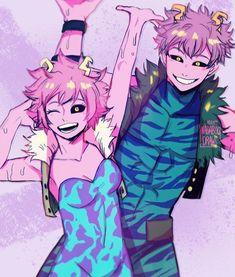 Boku No Hero Academia Funny, My Hero Academia Shouto, My Hero Academia Episodes, Hero Academia Characters, Deku Anime, Alien Queen, Hxh Characters, Hero Wallpaper, Fanarts Anime